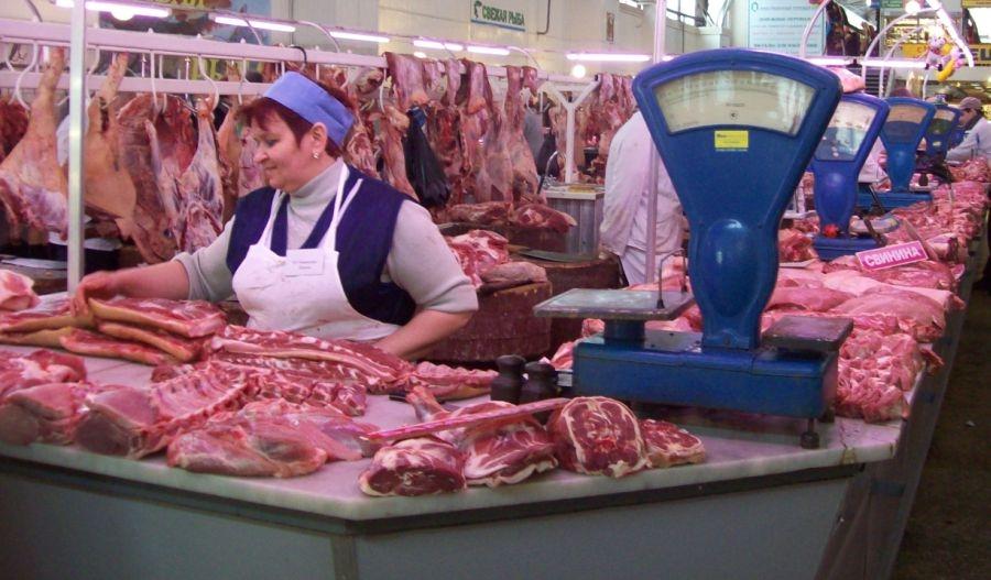 тренажерный купить мясо в хабаровске от частников России насчитывается