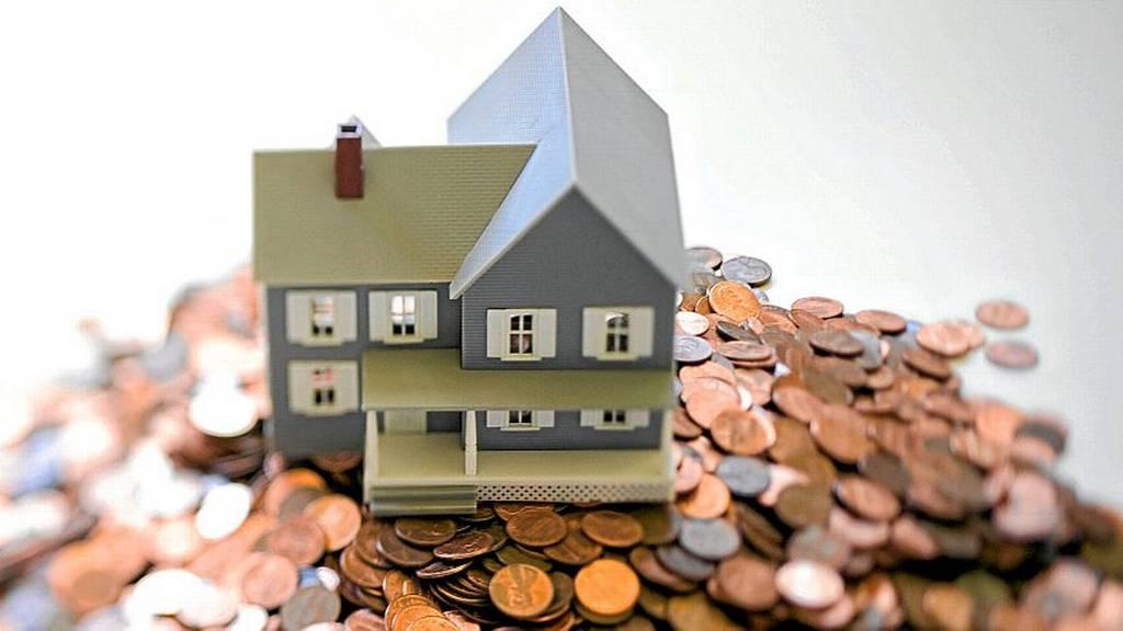 таблица можно ли поменять наемщика в муниципальном жилье Кабардино-Балкарская Республика